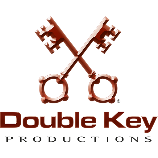 Double Key Productions